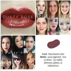 Dusty Rose LipSense